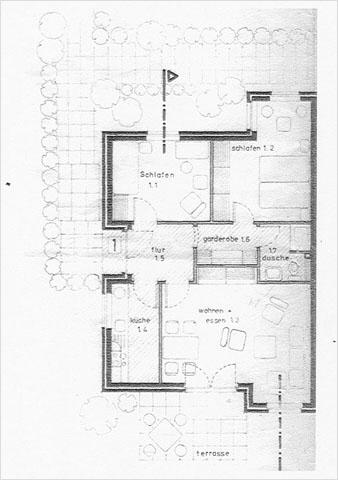 grundriss-ferienwohnung-wattwurm